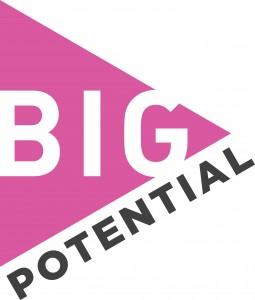 Big_Potential_Logo_PINK