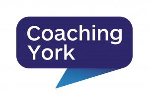 CY-Logo-2